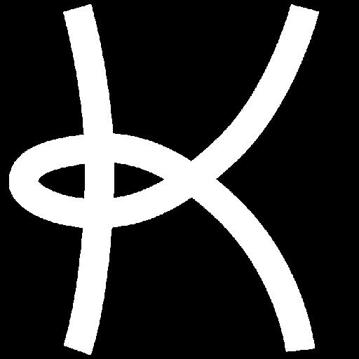 Трикотажна фабрика «КОRА»