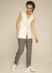 Готовые комплекты трикотажной одежды